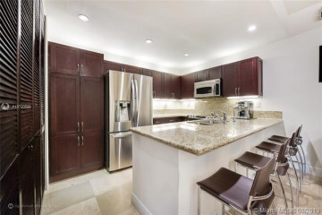 Home for Sale at 3008 Mcdonald St #19, Miami FL 33133