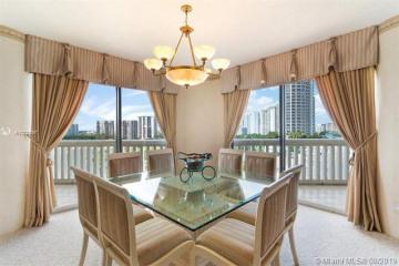 Home for Sale at 2000 Island Blvd #1104, Aventura FL 33160