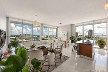 Home for Sale at 3470 E Coast Ave #H1001, Miami FL 33137
