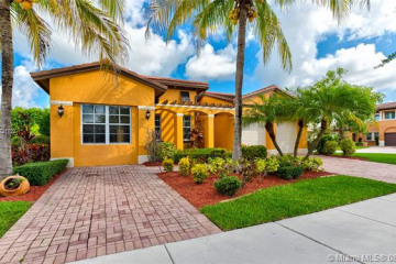 Home for Rent at 12285 NW 81st St, Parkland FL 33076