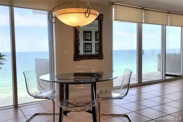 Home for Rent at 2030 S Ocean Dr #920, Hallandale FL 33009