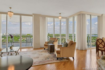 Home for Sale at 10225 Collins Ave #503, Bal Harbour FL 33154