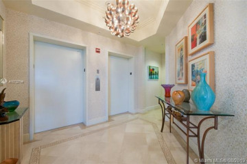 Home for Sale at 13621 Deering Bay Dr #501, Coral Gables FL 33158