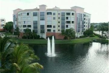 Home for Rent at 715 Crandon Blvd #205, Key Biscayne FL 33149