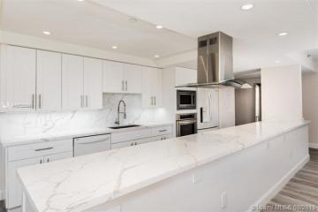 Home for Sale at 4000 Island Blvd #602, Aventura FL 33160