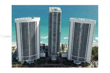 Home for Sale at 1800 S Ocean Dr #610, Hallandale FL 33009