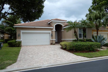 Home for Rent at 4210 Imperial Isle Dr, Lake Worth FL 33449
