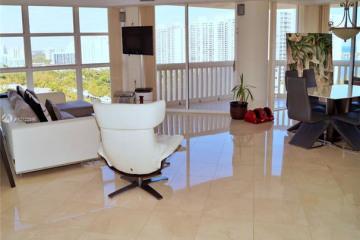 Home for Sale at 1000 Island Bl #2204, Aventura FL 33160