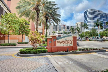 Home for Sale at 100 N Federal Hwy #502, Fort Lauderdale FL 33301