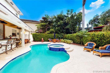 Home for Sale at 1550 SW 23rd St, Fort Lauderdale FL 33315