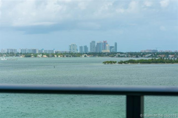 Home for Rent at 650 NE 32nd St #3406, Miami FL 33137