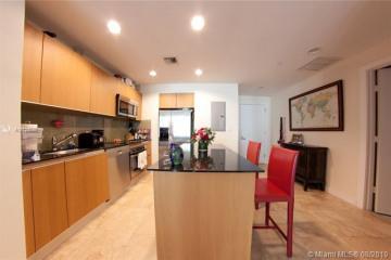 Home for Sale at 1050 Brickell Ave #1804, Miami FL 33131
