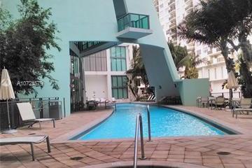 Home for Sale at 6000 Collins Ave #546, Miami Beach FL 33140