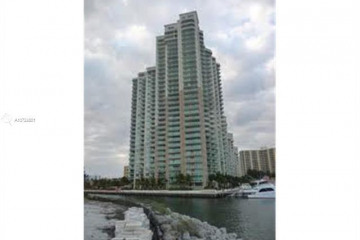 Home for Rent at 3330 NE 190 St #1115, Aventura FL 33180