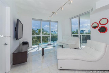 Home for Rent at 18201 Collins Ave #501A, Sunny Isles Beach FL 33160