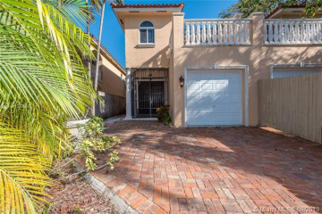 Home for Sale at 3037 Day Ave, Miami FL 33133