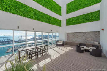 Home for Sale at 400 Alton Rd #PH-B, Miami Beach FL 33139