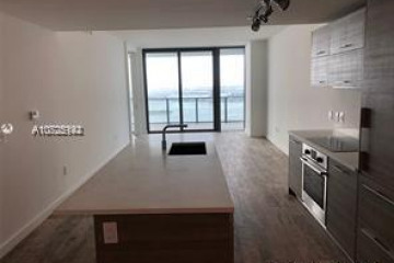Home for Rent at 650 NE 32nd St #4005, Miami FL 33137