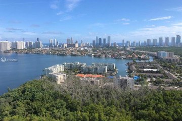 Home for Sale at 16385 Biscayne Boulevard #2819, North Miami Beach FL 33160