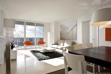 Home for Rent at 1800 S Ocean Dr #4107, Hallandale FL 33009