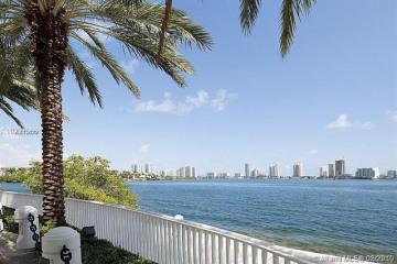 Home for Sale at 2800 Island Blvd #1003, Aventura FL 33160