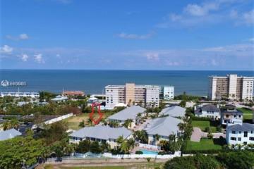 Home for Sale at 475 Ocean Ridge Way, Juno Beach FL 33408