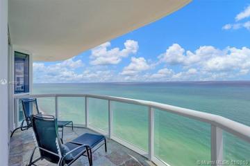 Home for Sale at 6365 Collins Ave #3603, Miami Beach FL 33141