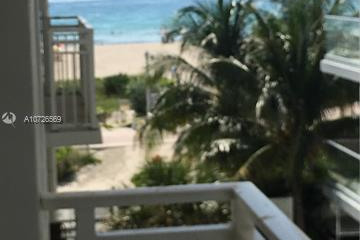Home for Sale at 325 Ocean Dr #408, Miami Beach FL 33139