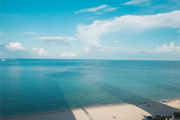 Home for Rent at 17555 Collins Ave #1702, Sunny Isles Beach FL 33160