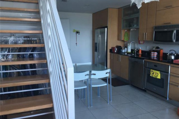 Home for Rent at 60 SW 13th St #2809, Miami FL 33130