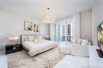 Home for Rent at 15811 Collins Ave #1702, Sunny Isles Beach FL 33160