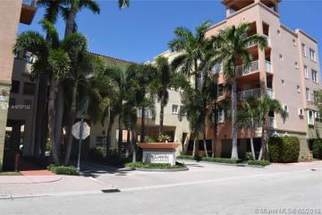 Home for Sale at 151 Michigan Ave #534, Miami Beach FL 33139