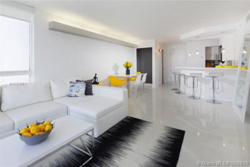 Home for Rent at 6917 Collins Ave #820, Miami Beach FL 33140