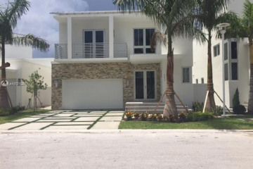 Home for Rent at 8276 NW 34th St, Doral FL 33122