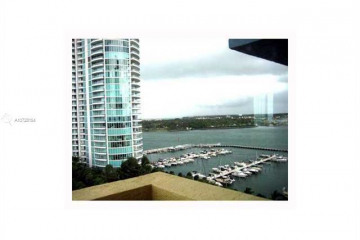 Home for Rent at 90 Alton #1501, Miami Beach FL 33139