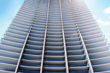 Home for Rent at 1010 Brickell Ave #1803, Miami FL 33131
