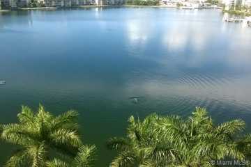 Home for Sale at 2801 NE 183 St #816W, Aventura FL 33160