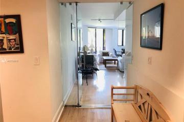 Home for Rent at 161 Crandon Blvd #421, Key Biscayne FL 33149