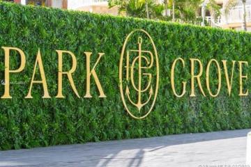 Home for Sale at 2821 S Bayshore Dr #12D, Miami FL 33133