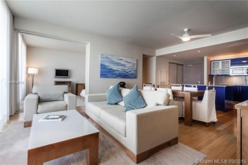 Home for Sale at 3101 Bayshore Dr #1506, Fort Lauderdale FL 33304
