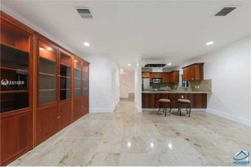 Home for Rent at 3181 Matilda St, Miami FL 33133