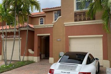 Home for Sale at 3168 SW 153 Ct, Miami FL 33185