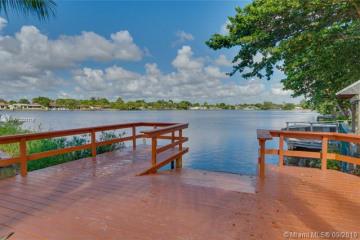 Home for Rent at 2531 NE 209 Ter, Aventura FL 33180
