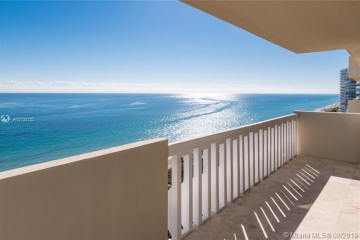 Home for Rent at 9801 Collins Ave #17A, Bal Harbour FL 33154