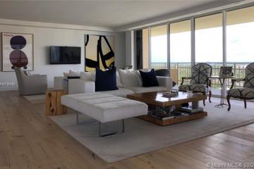 Home for Sale at 11113 Biscayne Blvd #1558, North Miami FL 33181