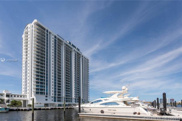 Home for Rent at 17301 Biscayne Blvd #1211, North Miami Beach FL 33160