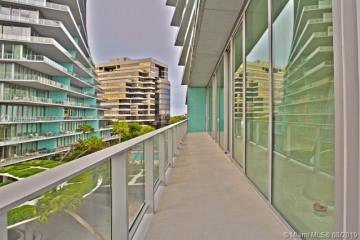 Home for Sale at 2675 S Bayshore #502-S, Miami FL 33133