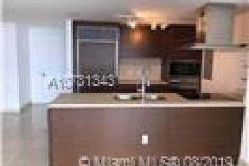 Home for Rent at 495 Brickell Av #2705, Miami FL 33131