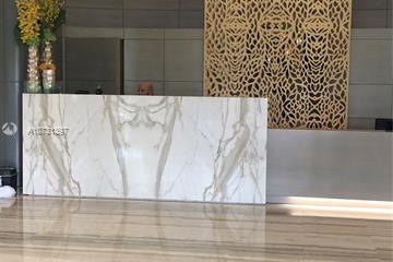 Home for Rent at 10275 Collins Ave #432, Bal Harbour FL 33154