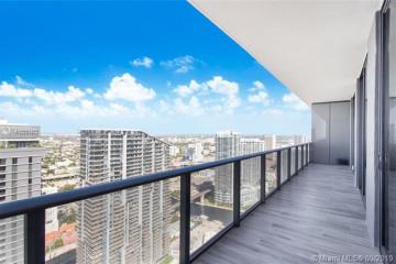 Home for Sale at 801 S Miami Ave #5010, Miami FL 33130
